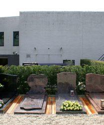 grafstenen voorbeelden