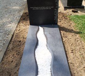 grafmonument monumententuin